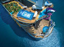GoCruise Club Cruise Deals - Caribbean cruises deals