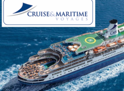 Price reductions from Cruise Maritime